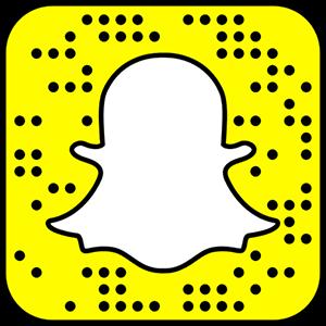 Snapchat Logo  Social media application for ios and