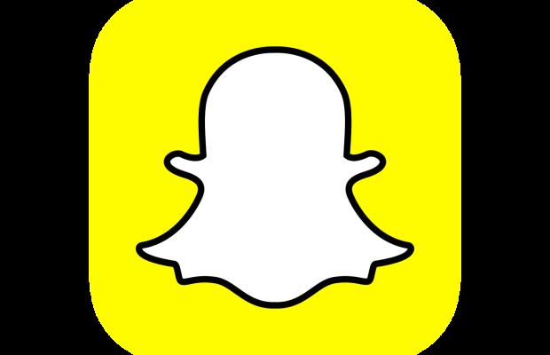 Snapchats Story Popular app gets bigger and better
