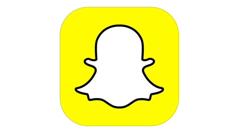 Snapchat Hack  Snapchat Private Viewer Online Tools