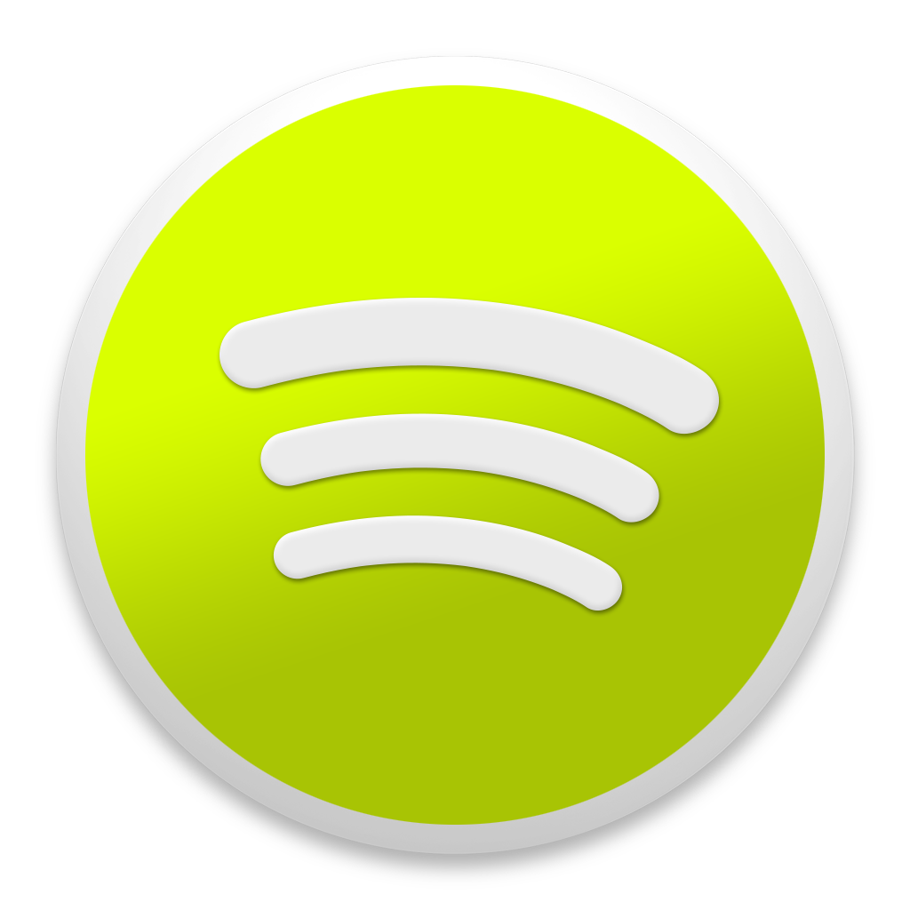Best 59+ Spotify Wallpaper on HipWallpaper | Spotify ... - Spotify Background