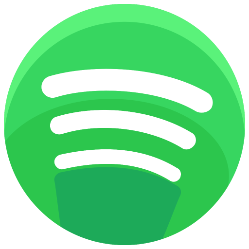 Spotify icon png Spotify icon png Transparent FREE for