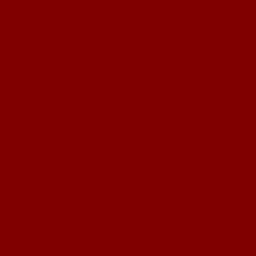 Maroon spotify icon  Free maroon site logo icons