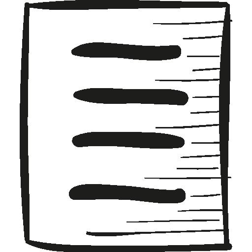 Spotify Draw Logo  Free social media icons