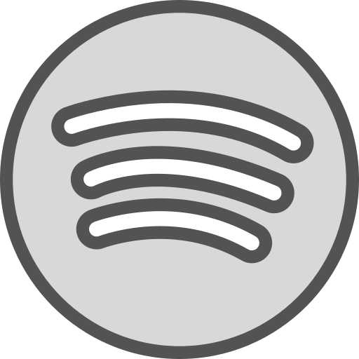 Spotify Icon Transparent at GetDrawings  Free download