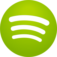 listen on spotify PNG image with transparent background ... - Spotify Logo No Background