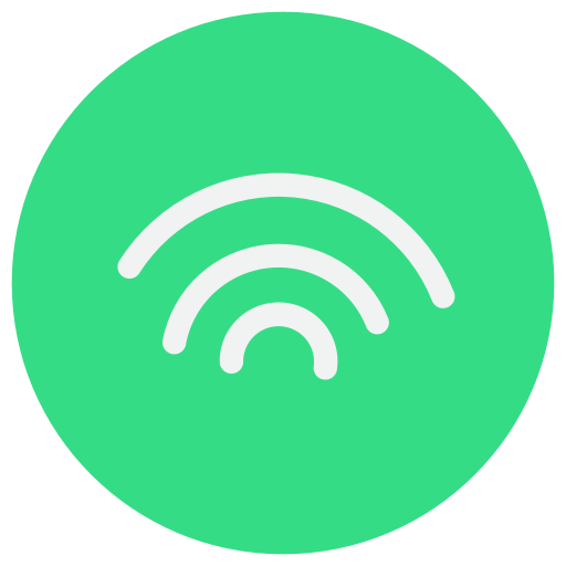 Spotify Premium MOD APK 8529828 No Root Download