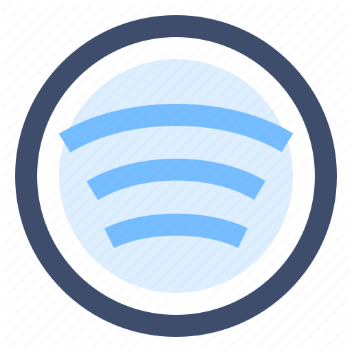 Music spotify icon