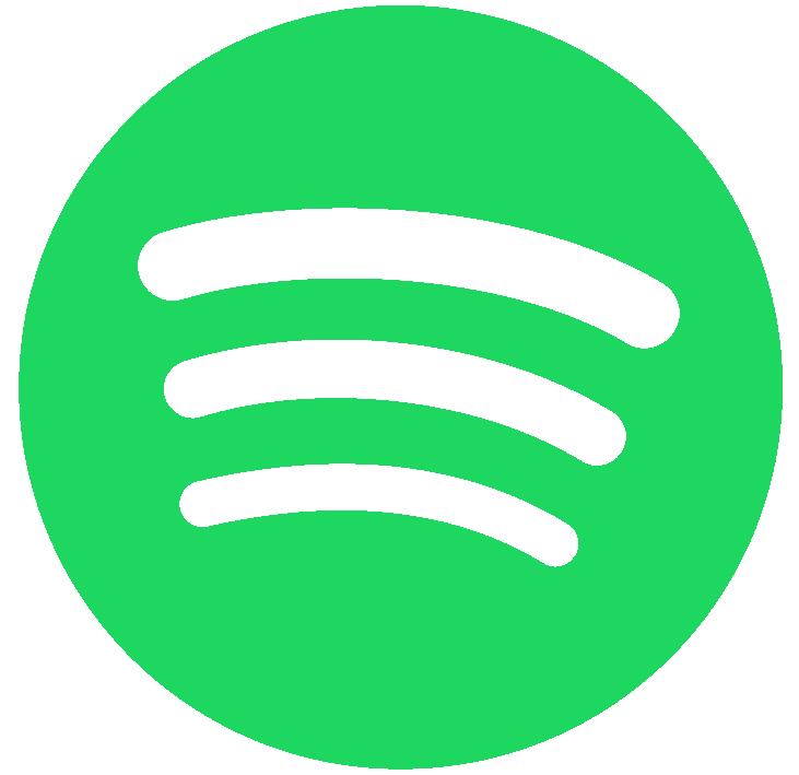 Play Spotify with Amazon Echo