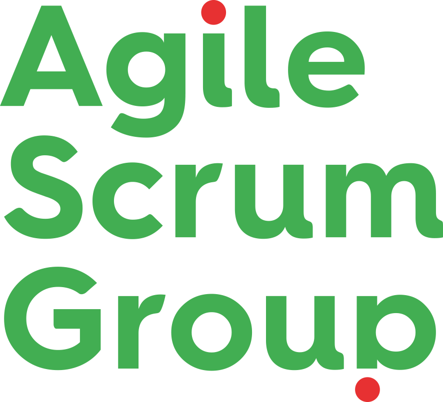 The Spotify Model Agile and Scrum for Large Organisations