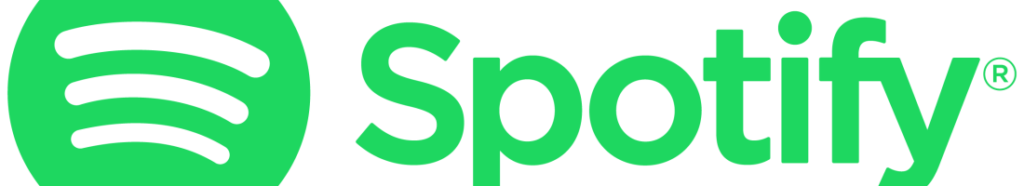 Spotifys Business Model  Competing With Network Effects