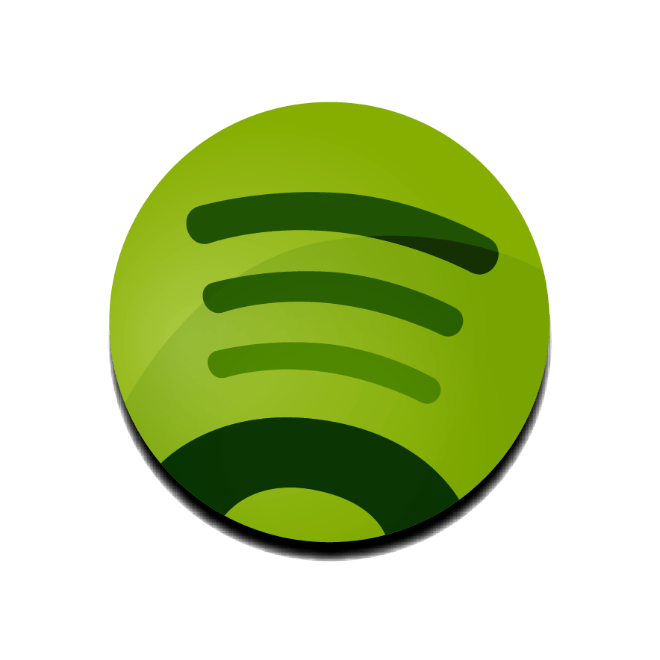 Spotify Launches Spotify Artists Opens Up on Business