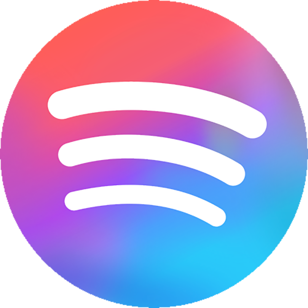 iTunes to Spotify Playlist Converter  Hacking Dartmouth