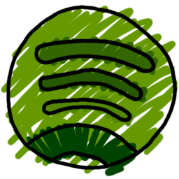 Spotify op WordPress site  sjelturnl