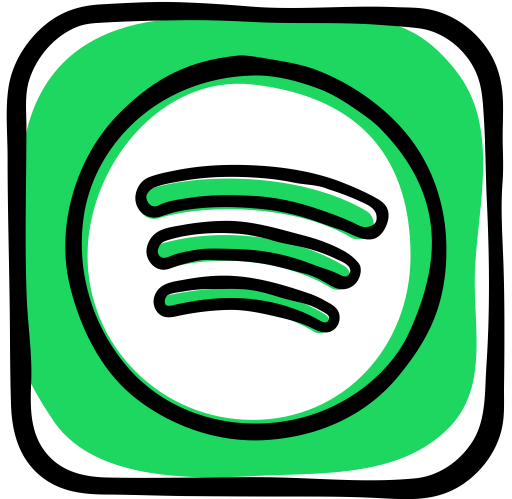 Spotify Promotion  Best practices  how to make money in