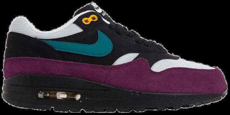 Wmns Air Max 1 Geode Teal  Nike  319986 040  GOAT