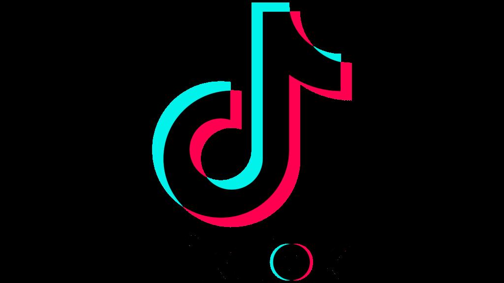 TikTok Logo  Significado História e PNG