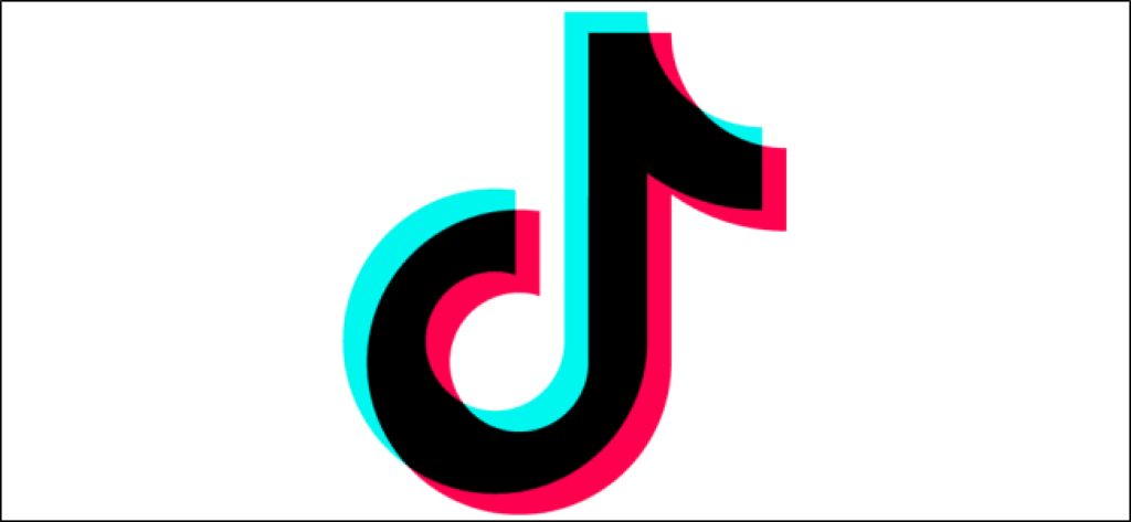 How to Report Videos Accounts and Comments on TikTok