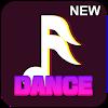 Tik Tok Panama Dance Video 10 apk  androidappsapkco