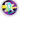 CategoryJust Dance Unlimited Songs  Just Dance
