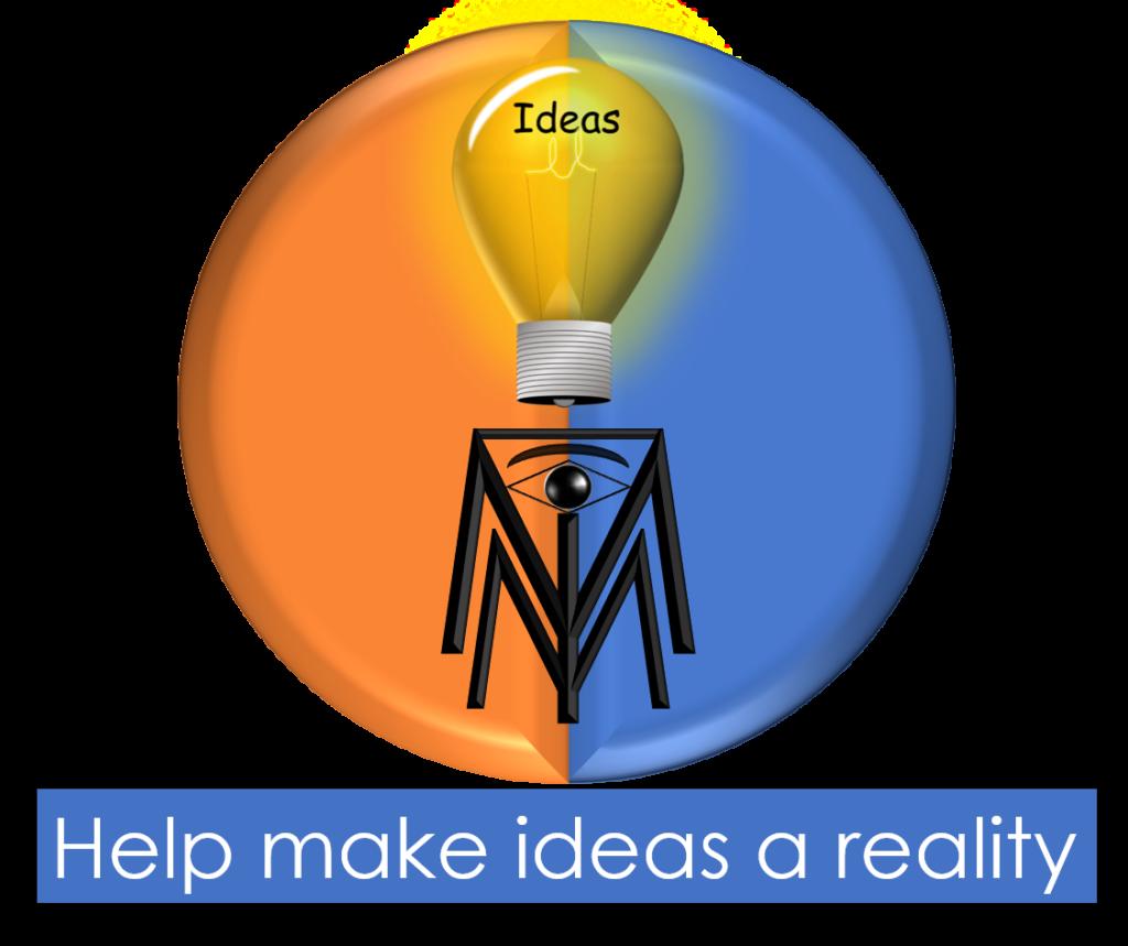 Business Directory  Pearmantra Innovations  TikTok
