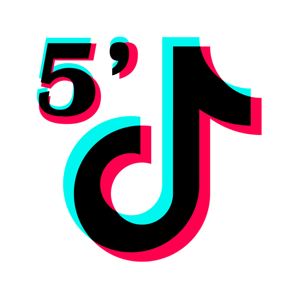 Best Video From TikTok With images  Social media apps