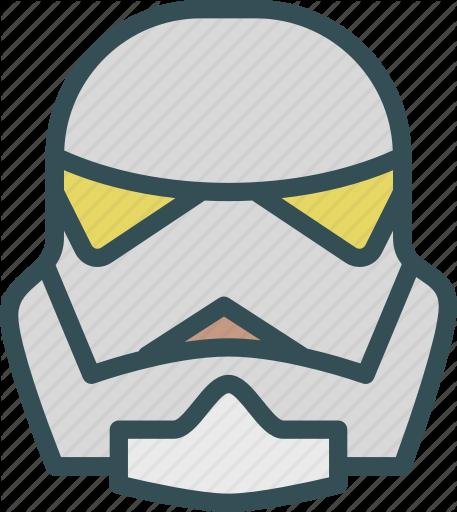 100 EPIC Best Star Wars Logo Profile Picture  さのばりも