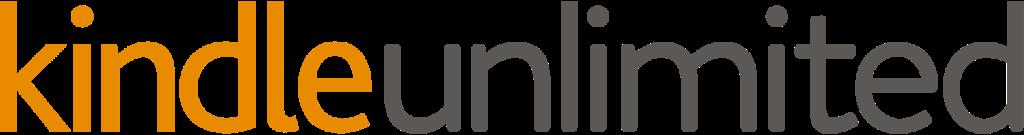 Transparent Background Gravity Falls Logo