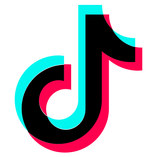 Download HD Tiktok video without watermark for freeBest