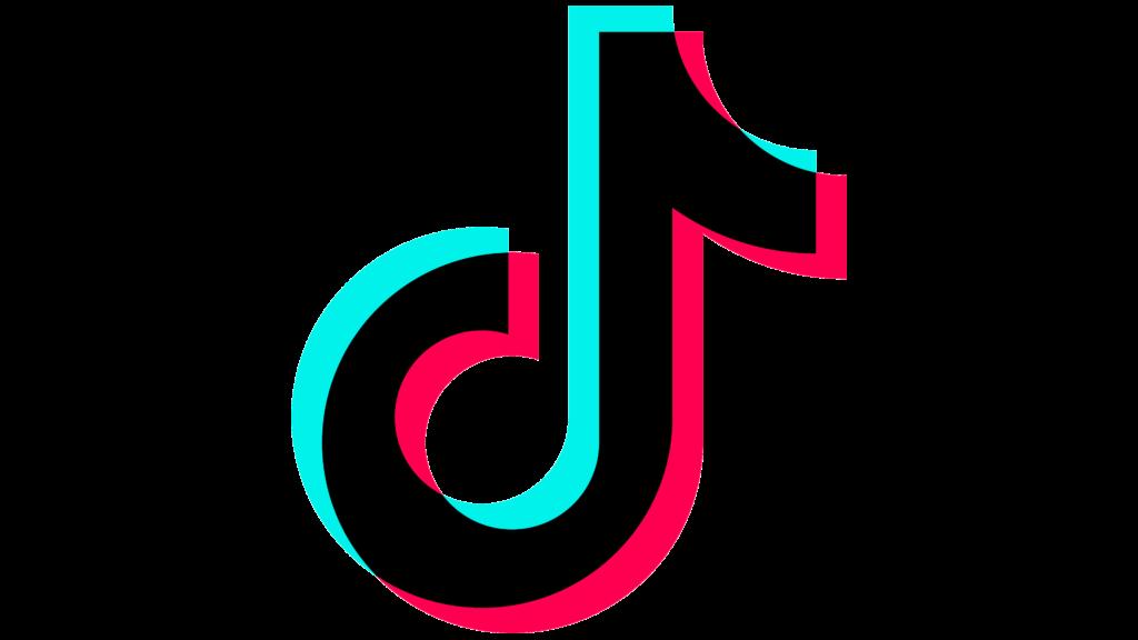 TikTok  Free Web  Free Download Borrow and Streaming