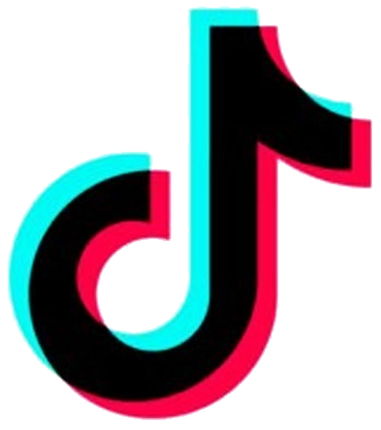 Tik Tok Logo Png  Free Tik Tok Logopng Transparent