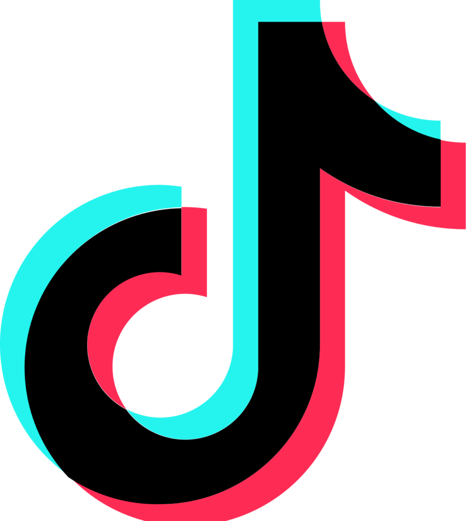 tik tok musically clipart 10 free Cliparts  Download