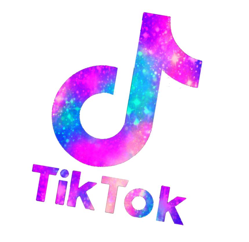 TikTok Logo PNG Photo  PNG Arts