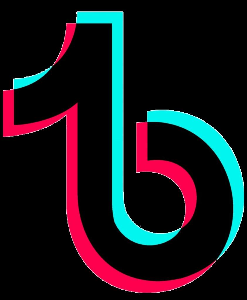 TikTok Logo PNG HighQuality Image  PNG Arts