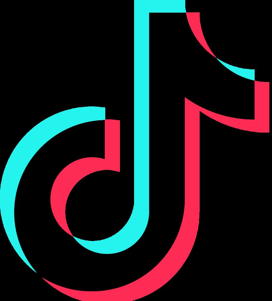 TikTok the growing music giant  Alan Cross A Journal of