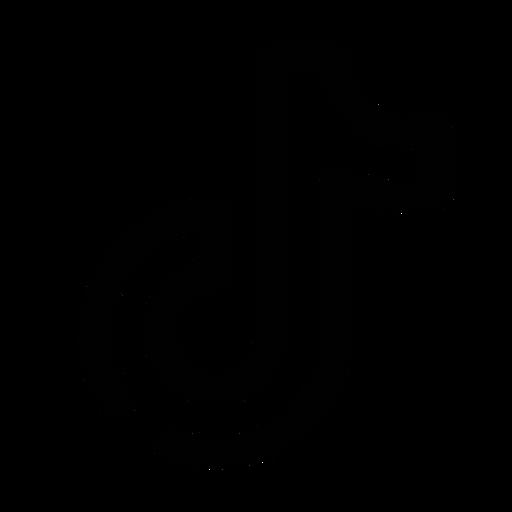 13 Tiktok Png Logo Images