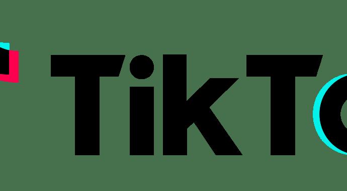 What parents need to know about TikTok  Alton Park