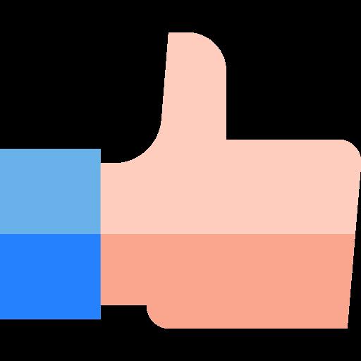 Tik Tok free vector icons designed by Freepik in 2020