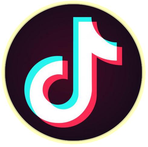 Tik Tok Musically  Buy Social BuzzTik Tok Musically