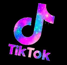 Tiktok Logo Png Tiktok Logo Png App Tiktok Logo Png App