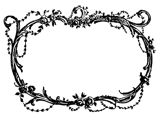 Prose clipart  Clipground