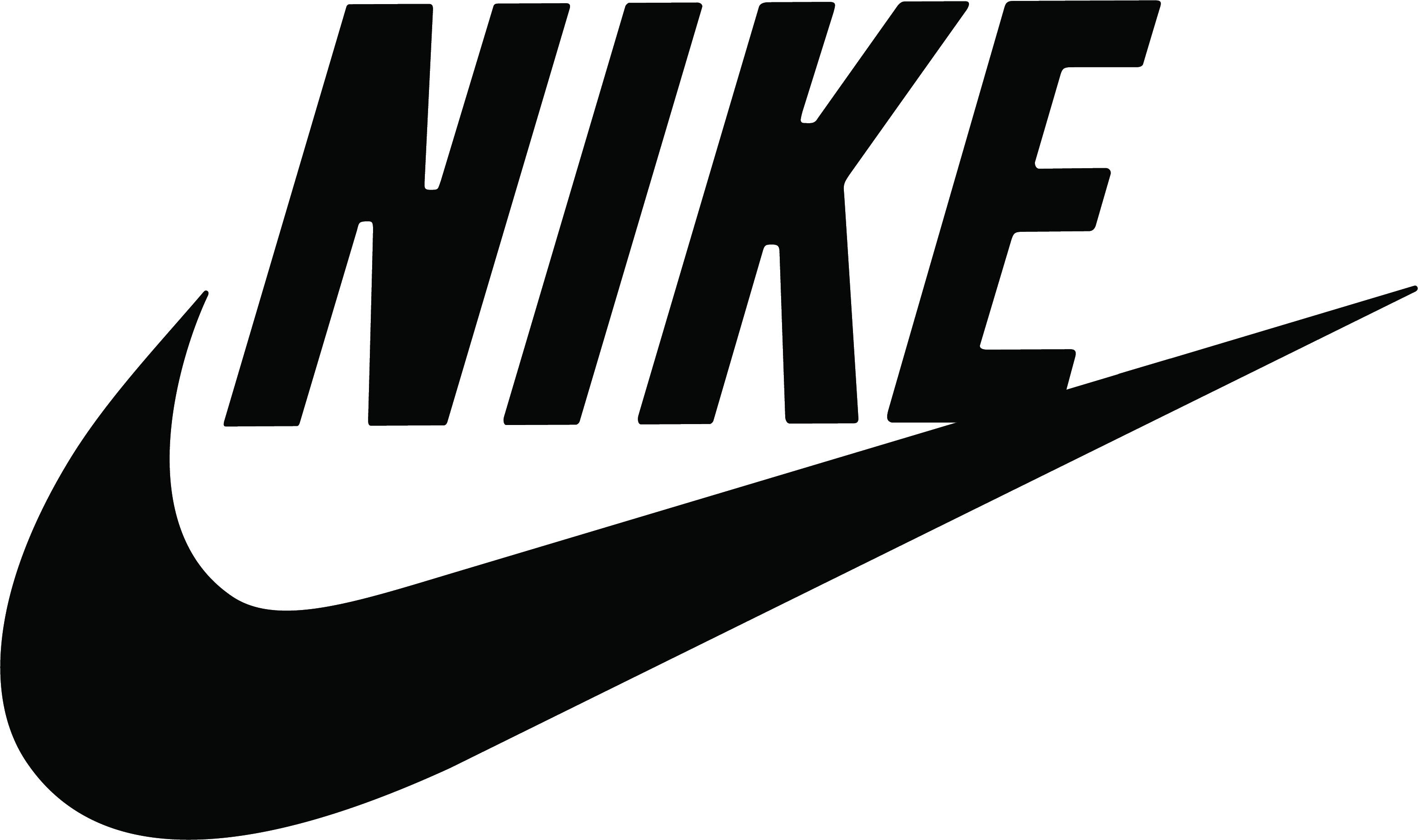 """Des maillots """"vintage"""" pour certains clubs de football ... - Vintage Nike Logo"""
