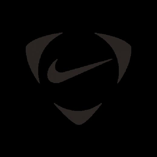 Nike Inc EPS logo Vector  AI PDF  Free Graphics download