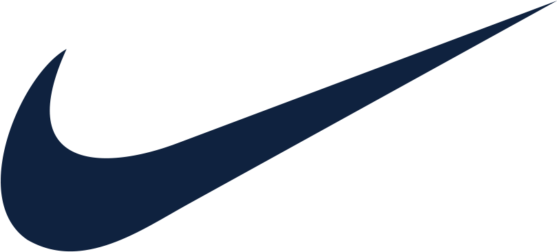 Logo Clipart At Getdrawings  Nike Logo 2018 Png