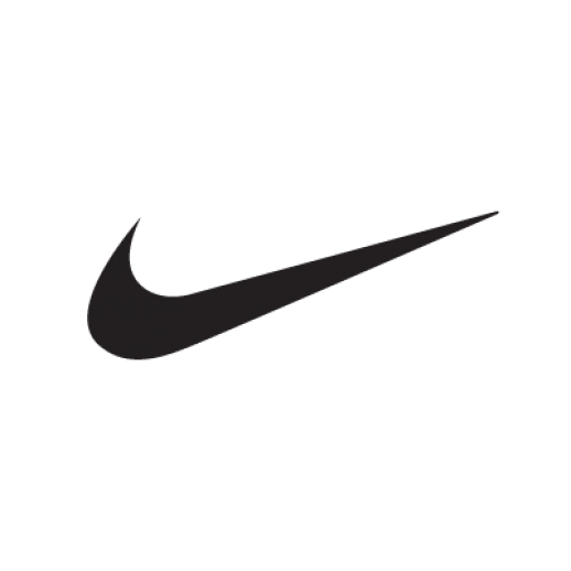 Nike symbol logo Vector  AI PDF  Free Graphics download