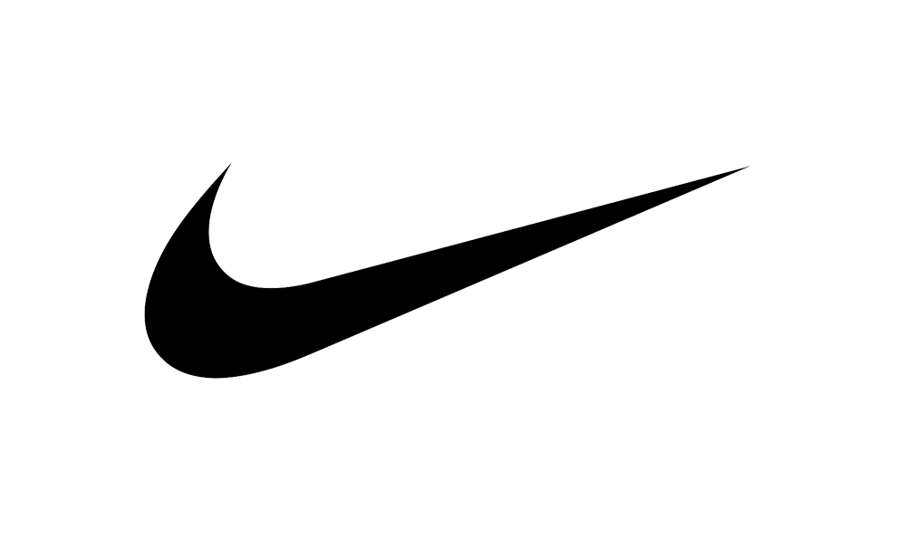 Nikes Iconic Swoosh Symbol Stuns Consumers Through