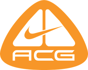 How was vintage Nike ACG clothing  techwearclothing