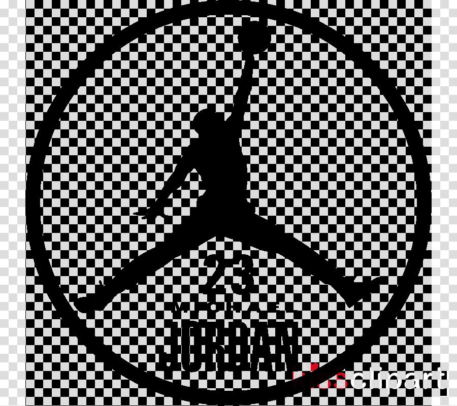 Michael Jordan Logo Png  Free Michael Jordan Logopng