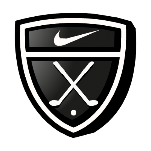 Nike Golf EPS logo Vector  AI  Free Graphics download