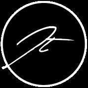 jtlogovintagepng 178178  Unterschrift