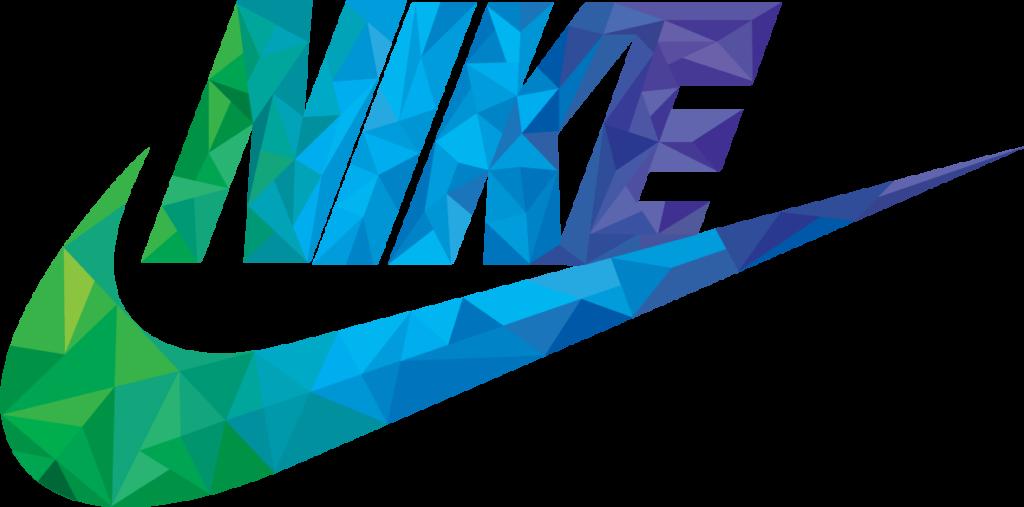 Cool Nike Logo Png  Free Cool Nike Logopng Transparent